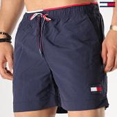 /achat-maillots-de-bain/tommy-hilfiger-short-de-bain-short-drawstring-1120-bleu-marine-177794.html