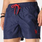 /achat-maillots-de-bain/us-polo-assn-short-de-bain-18251795-28764-bleu-marine-177683.html