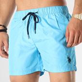 /achat-maillots-de-bain/us-polo-assn-short-de-bain-18251795-28764-bleu-clair-177684.html