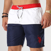 /achat-maillots-de-bain/us-polo-assn-short-de-bain-18251803-28764-bleu-marine-blanc-rouge-177687.html