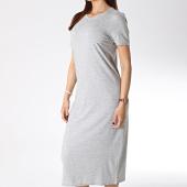 /achat-robes/vero-moda-robe-femme-ava-gris-chine-177670.html