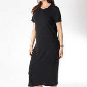 /achat-robes/vero-moda-robe-femme-ava-noir-177672.html