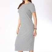/achat-robes/vero-moda-robe-femme-ava-blanc-noir-177673.html