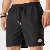 /achat-maillots-de-bain/von-dutch-short-de-bain-avec-bandes-ban-1-noir-177711.html