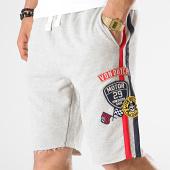 /achat-shorts-jogging/von-dutch-short-jogging-patchs-brodes-avec-bandes-alan-gris-chine-177721.html