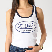 /achat-debardeurs/von-dutch-debardeur-femme-tacoma--blanc-177724.html
