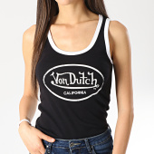 /achat-debardeurs/von-dutch-debardeur-femme-tacoma-noir-177727.html