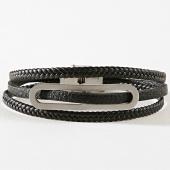 /achat-bracelets/aarhon-bracelet-0730024-noir-177836.html