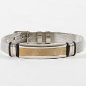 /achat-bracelets/aarhon-bracelet-1210015-argente-dore-177841.html