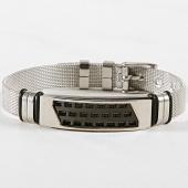 /achat-bracelets/aarhon-bracelet-1210012-argente-177842.html