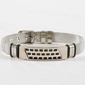/achat-bracelets/aarhon-bracelet-1210013-argente-177843.html