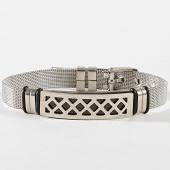 /achat-bracelets/aarhon-bracelet-1210014-argente-177844.html