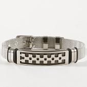 /achat-bracelets/aarhon-bracelet-1210003-argente-177848.html