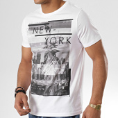 /achat-t-shirts/classic-series-tee-shirt-liberty-blanc-177926.html
