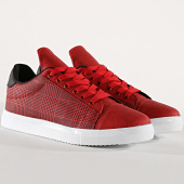 /achat-baskets-basses/classic-series-baskets-015-08-red-177947.html