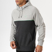/achat-sweats-capuche/classic-series-sweat-capuche-ban-gris-anthracite-chine-177952.html