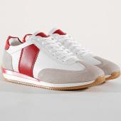 /achat-baskets-basses/classic-series-baskets-212-blanc-gris-rouge-177979.html