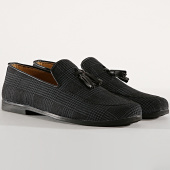 /achat-chaussures/classic-series-mocassins-300-black-grey-177996.html