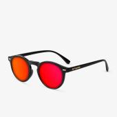 /achat-lunettes-de-soleil/d-franklin-lunettes-de-soleil-ultra-light-noir-orange-177900.html