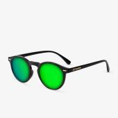 /achat-lunettes-de-soleil/d-franklin-lunettes-de-soleil-ultra-light-noir-vert-177902.html