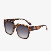 /achat-lunettes-de-soleil/d-franklin-lunettes-de-soleil-femme-dunar-marron-noir-177904.html