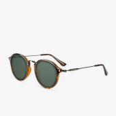 /achat-lunettes-de-soleil/d-franklin-lunettes-de-soleil-roller-tr90-marron-177905.html
