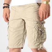 /achat-shorts-cargo/deeluxe-short-cargo-heaven-p711-beige-177909.html