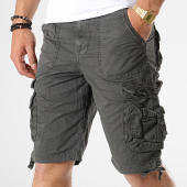 /achat-shorts-cargo/deeluxe-short-cargo-heaven-p711-gris-anthracite-177910.html