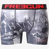 /achat-boxers/freegun-boxer-dc-8-batman-logo-noir-rouge-177937.html