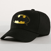 /achat-casquettes-de-baseball/batman-casquette-logo-bat1-noir-jaune-177969.html