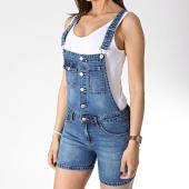 /achat-salopettes/gils-only-salopette-short-femme-sj290-bleu-denim-177986.html