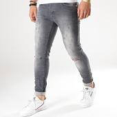 /achat-jeans/gov-denim-jean-slim-1879-gris-177896.html