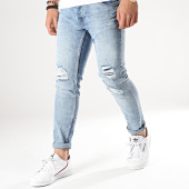 /achat-jeans/gov-denim-jean-slim-1914-bleu-denim-177908.html