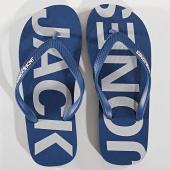 /achat-tongs/jack-and-jones-tongs-logo-bleu-marine-177817.html