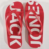 /achat-tongs/jack-and-jones-tongs-logo-rouge-177818.html