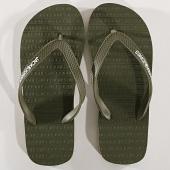 /achat-tongs/jack-and-jones-tongs-basic-vert-kaki-177820.html