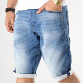 /achat-shorts-jean/jack-and-jones-short-jean-iron-bleu-denim-177831.html