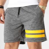 /achat-shorts-jogging/jack-and-jones-short-jogging-axelsen-gris-anthracite-chine-jaune-177833.html