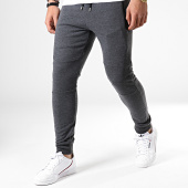/achat-pantalons-joggings/lbo-pantalon-jogging-623-gris-anthracite-177984.html