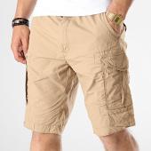 /achat-shorts-cargo/petrol-industries-short-cargo-500-beige-177987.html