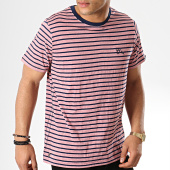 /achat-t-shirts/tokyo-laundry-tee-shirt-pacora-bordeaux-chine-177863.html