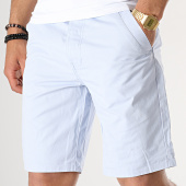 /achat-shorts-chinos/tokyo-laundry-short-chino-ginak-bleu-clair-177915.html