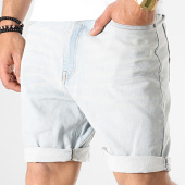 /achat-shorts-jean/tokyo-laundry-short-jean-liebing-bleu-wash-177919.html