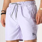 /achat-maillots-de-bain/tokyo-laundry-short-de-bain-algol-lilas-177931.html