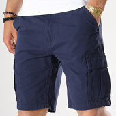 /achat-shorts-cargo/tokyo-laundry-short-cargo-kordi-bleu-marine-177953.html
