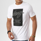 /achat-t-shirts/wrung-tee-shirt-certified-blanc-177989.html