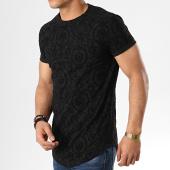 /achat-t-shirts-longs-oversize/aarhon-tee-shirt-oversize-91313-noir-renaissance-178220.html