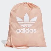 /achat-sacs-sacoches/adidas-sac-gymsack-trefoil-dv2387-rose-blanc-177998.html