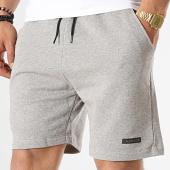/achat-shorts-jogging/calvin-klein-short-jogging-terry-0322-gris-chine-178038.html