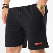 /achat-shorts-jogging/calvin-klein-short-jogging-terry-0322-noir-178041.html